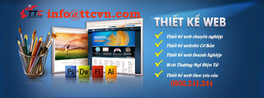 banner-thiet-ke-web-copy.png