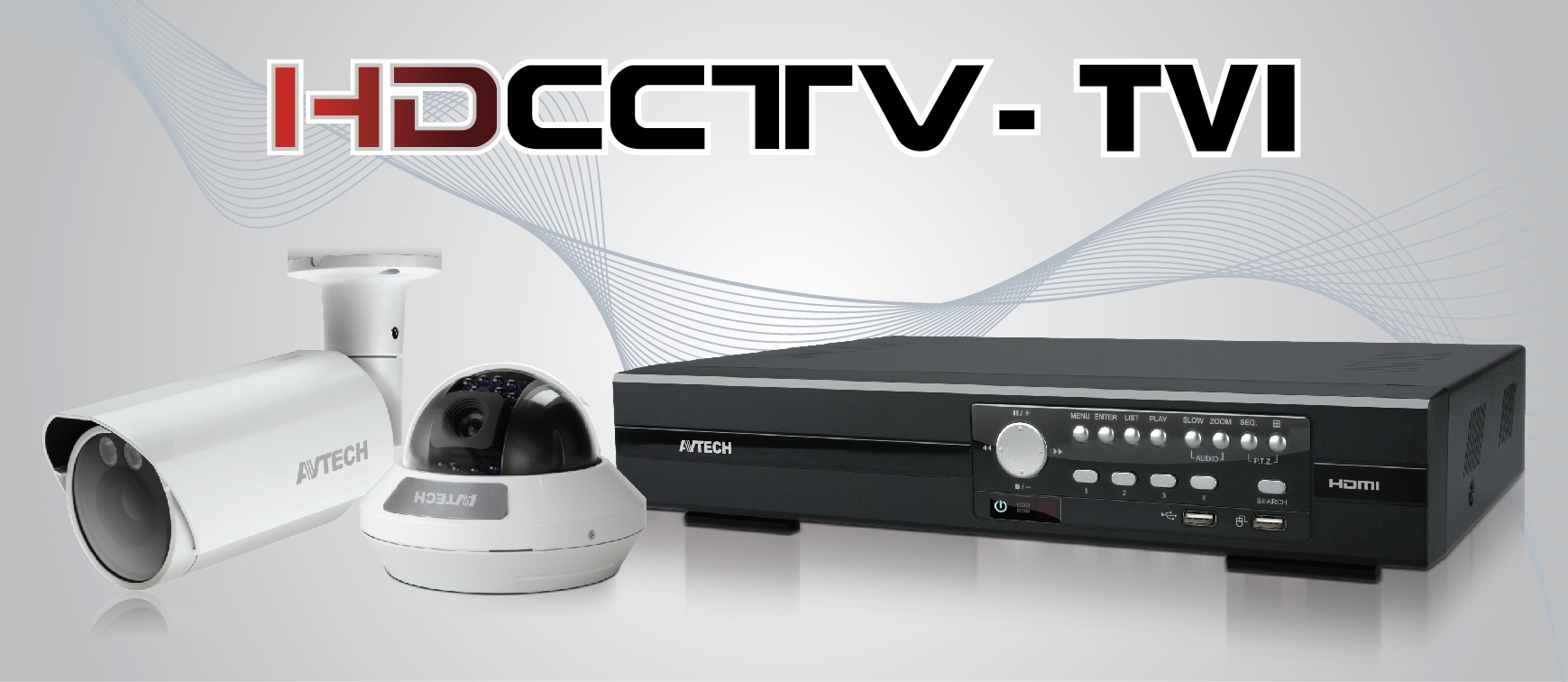 he-thong-camera-hd-cctv-tvi-avtech.jpg